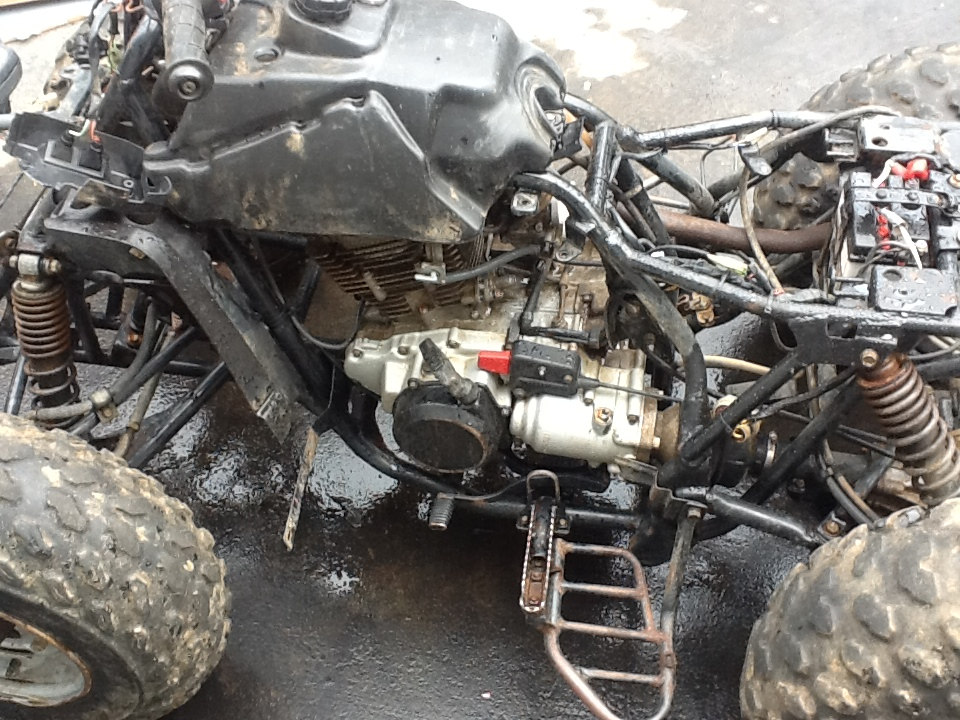 Watch besides Jetneedles likewise Watch moreover Yamaha Yfm350xp Warrior Atv Wiring Diagram And Color Code likewise Kawasaki Bayou 220 Carb Diagram. on kawasaki bayou 300 carburetor diagram